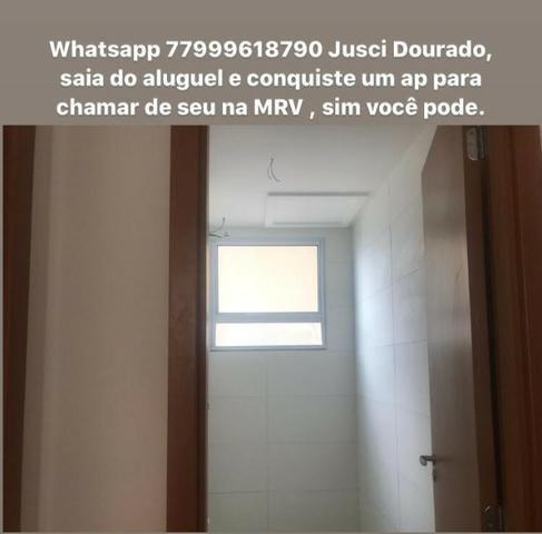 Ap apartir de 122 mil entrar em contato Jusci Dourado whatsapp *90 - Foto 6