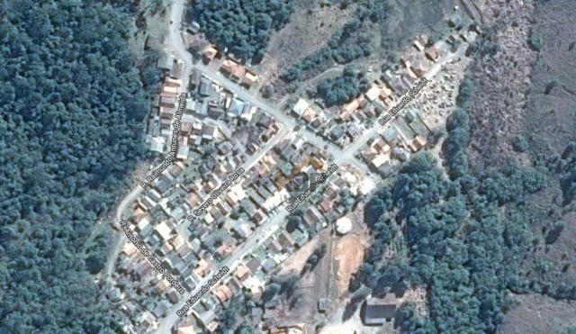 Terreno à venda, 30.268 m² por r$ 786.500 - imbituva/pr