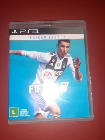 PlayStation3 - Foto 3
