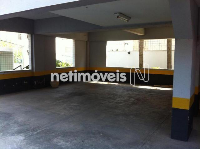 Apartamento à venda com 3 dormitórios em Buritis, Belo horizonte cod:481506 - Foto 18