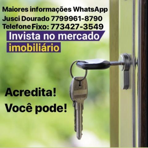 Ap apartir de 122 mil entrar em contato Jusci Dourado whatsapp *90 - Foto 20