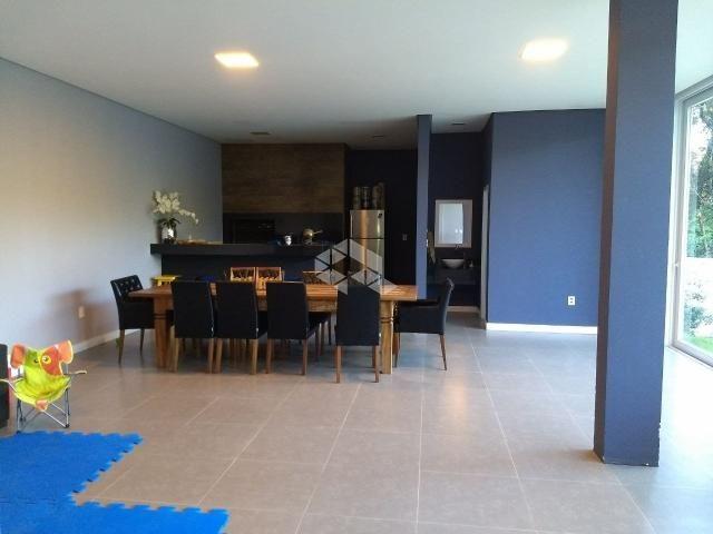 Casa à venda com 3 dormitórios em Teresópolis, Porto alegre cod:9914859 - Foto 10