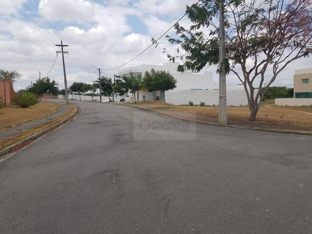 Terreno a Venda no Alphaville Caruaru - Foto 2