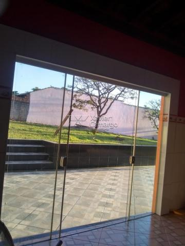 Chácara à venda com 3 dormitórios em Planalto serra verde, Itirapina cod:7810 - Foto 13