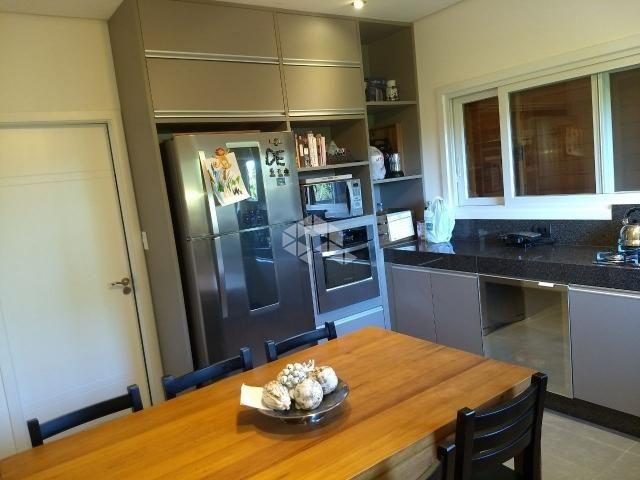 Casa à venda com 3 dormitórios em Teresópolis, Porto alegre cod:9914859 - Foto 7