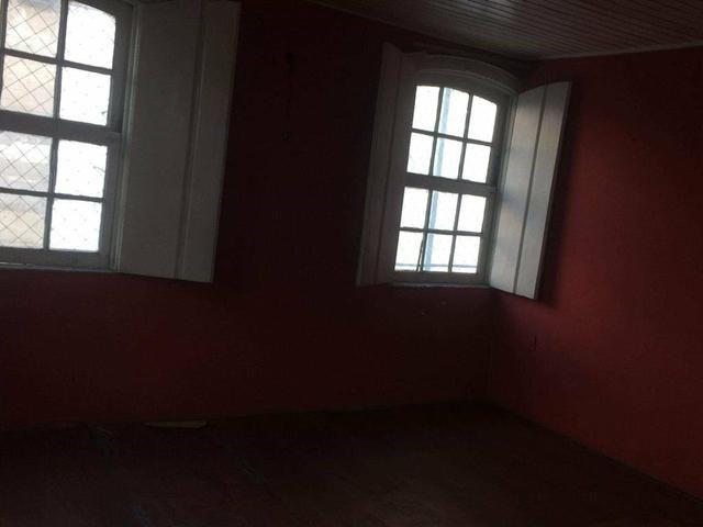 Casa grande em Nazaré 400.000,00 - Foto 2
