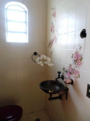 Casa à venda com 3 dormitórios em Ipanema, Porto alegre cod:9915006 - Foto 6