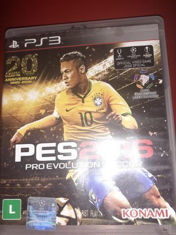 PlayStation3 - Foto 2