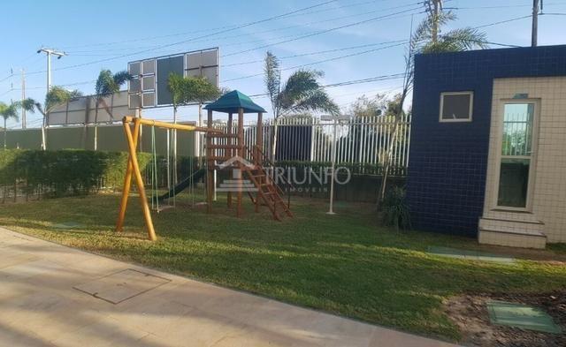 (EXR41092) 75m²: Apartamento à venda na Cidade 2000 com 3 quartos (2 suítes) - Foto 9