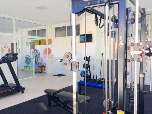 Apartamento à venda com 2 dormitórios em Cj vila nova, Maringá cod:21210000021 - Foto 4