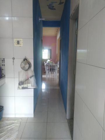 Casa de aluguel em Cabuçu - Foto 2