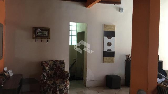 Casa à venda com 3 dormitórios em Camaquã, Porto alegre cod:9915170 - Foto 13