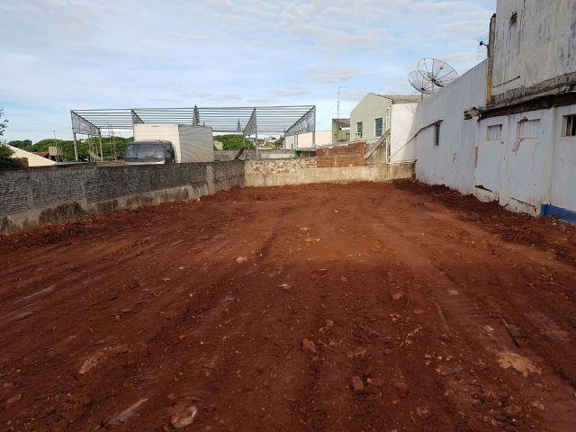 8352   Terreno à venda em CENTRO, ASTORGA - Foto 2