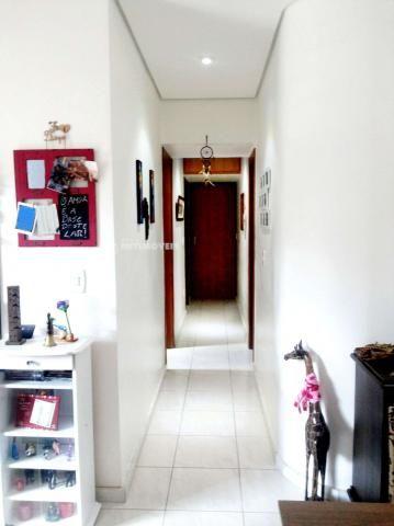 Apartamento à venda com 3 dormitórios em Buritis, Belo horizonte cod:528223 - Foto 7