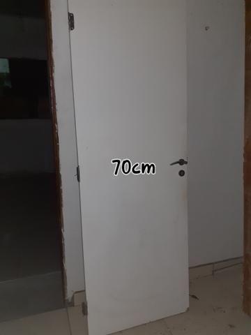 Portas - Foto 3