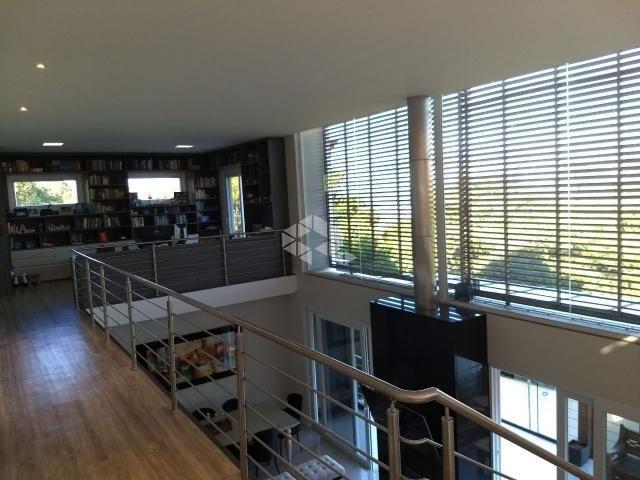 Casa à venda com 3 dormitórios em Teresópolis, Porto alegre cod:9914859 - Foto 17