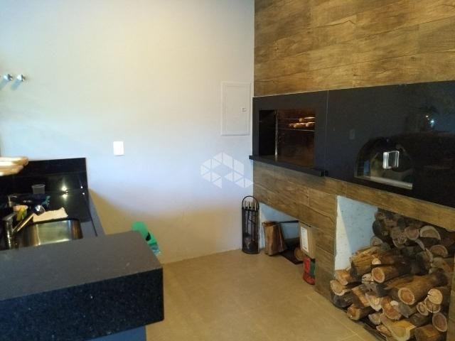 Casa à venda com 3 dormitórios em Teresópolis, Porto alegre cod:9914859 - Foto 13