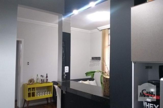 Apartamento à venda com 2 dormitórios em Alto barroca, Belo horizonte cod:257722 - Foto 20
