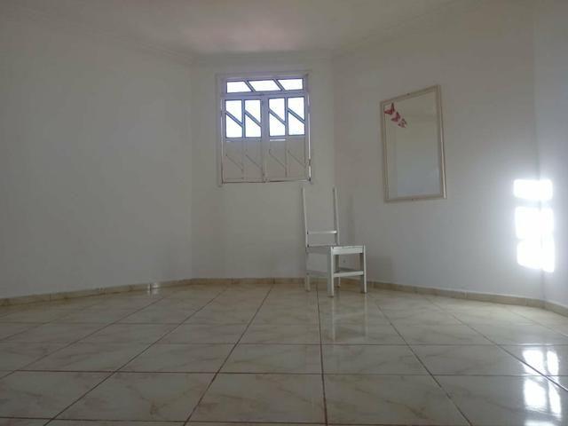 Sítios com mobília - Foto 7