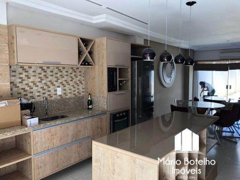Casa para alugar com 3 dormitórios em Recreio, Vitória da conquista cod:156 - Foto 9