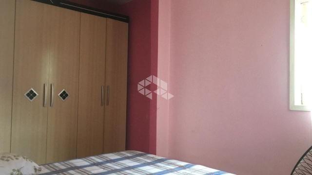 Casa à venda com 3 dormitórios em Camaquã, Porto alegre cod:9915170 - Foto 14