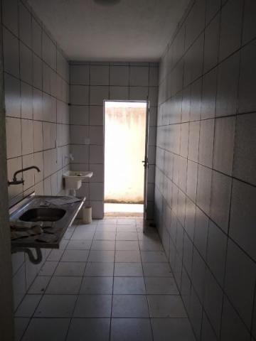 Casa para venda em camaçari, ba-531, 2 dormitórios, 1 banheiro, 1 vaga - Foto 11