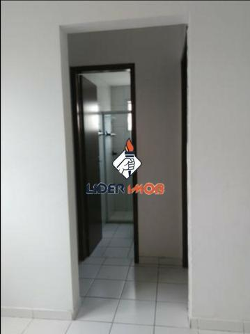 Apartamento 2/4 para Venda no Condomínio Solar Vile - SIM - Foto 6