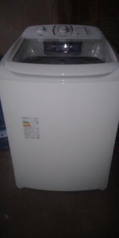 Máquina de lavar com pouco tempo de uso - Foto 2