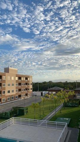 Apartamento no gran vilage Eusébio 1 - Foto 2