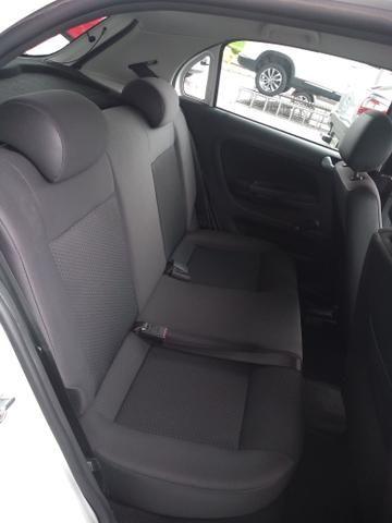 VW Gol G7 MSI 1.6 Ano 17/18 - Foto 7