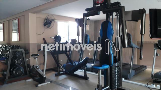 Apartamento à venda com 3 dormitórios em Fátima, Fortaleza cod:743667 - Foto 9