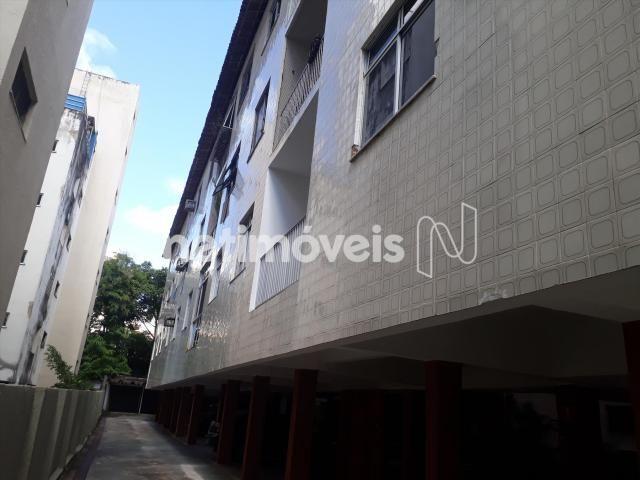 Apartamento à venda com 2 dormitórios em Meireles, Fortaleza cod:740896 - Foto 6