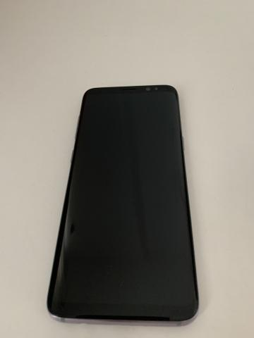 Vendo Galaxy S8 64GB