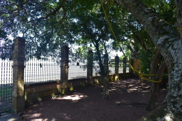 Casa de condomínio à venda com 3 dormitórios em Ipanema, Porto alegre cod:69166 - Foto 8
