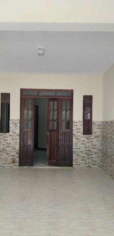 3 quartos 2 suites - Foto 8