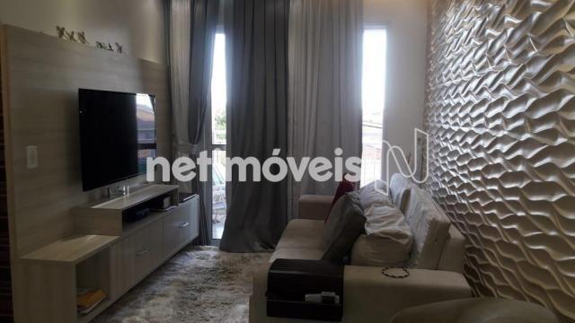 Apartamento à venda com 3 dormitórios em Cajazeiras, Fortaleza cod:732175 - Foto 15