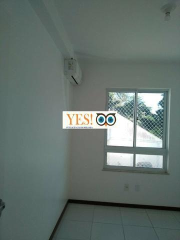 Yes Imob - Apartamento 2/4 - Brasilia - Foto 7