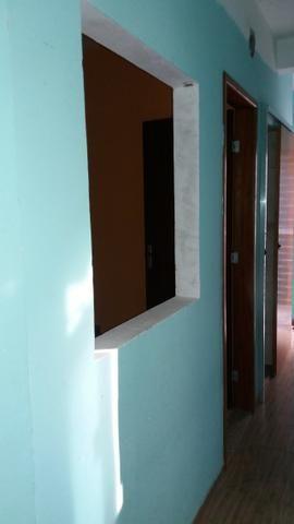 Oportunidade excelente sobrado de 3 quartos em Nilópolis doc ok ac. carta - Foto 3