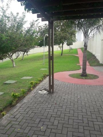 Apartamento em Jardim Limoeiro, por apenas 118 mil - Foto 2