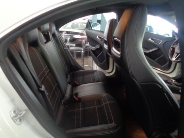 Mercedes Benz CLA 200 2014/2014 - Foto 5