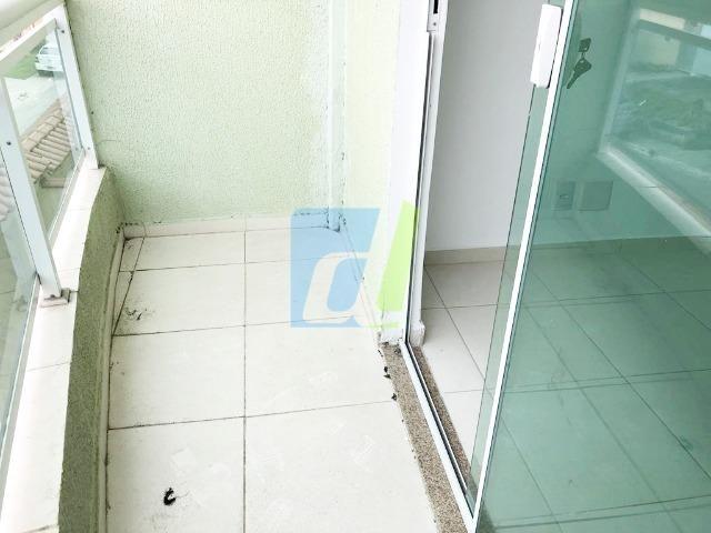 3 quartos com ampla suíte, vaga e fácil acesso - Foto 5