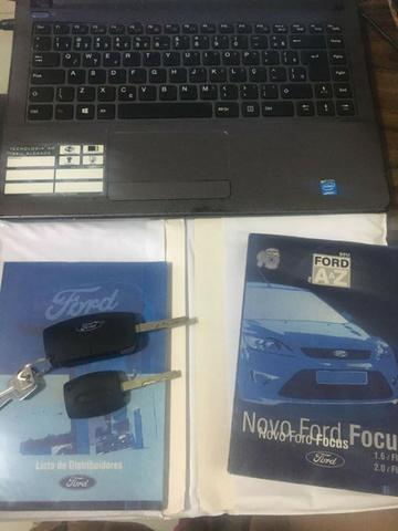 Vendo Ford Focus - Foto 7