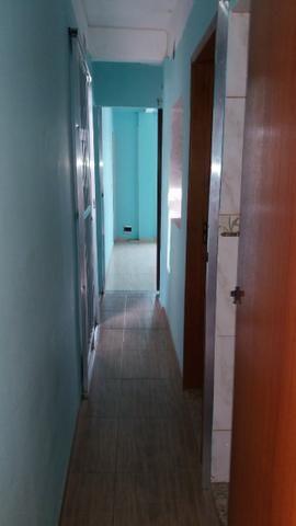 Oportunidade excelente sobrado de 3 quartos em Nilópolis doc ok ac. carta - Foto 4