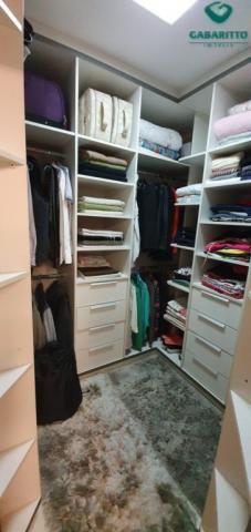 Apartamento à venda com 2 dormitórios em Guaira, Curitiba cod:91224.001 - Foto 13