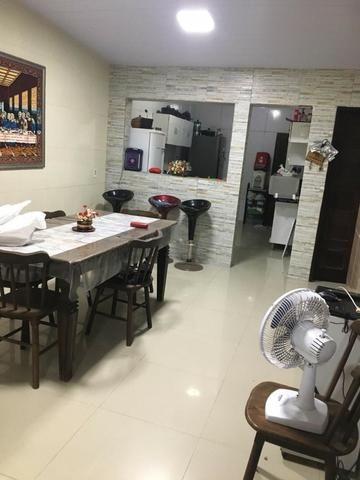 Casa com 03 quartos em Afogados - Foto 9