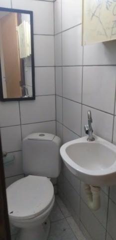 3 quartos 2 suites - Foto 12