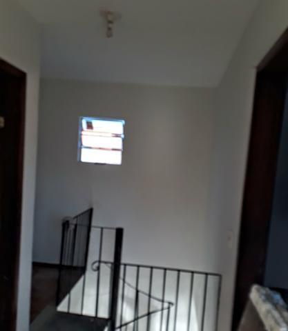 Duplex no Planalto Pingão - Foto 8