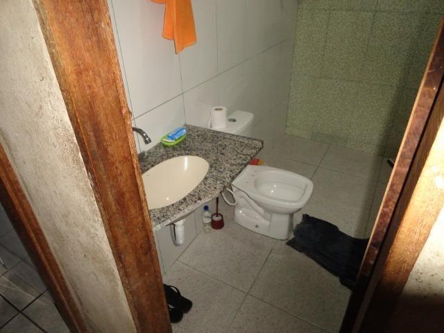 Vendo casa de 3 quartos no bairro Jardim Brasília - Foto 16