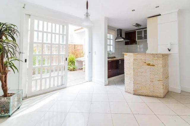 Casa para alugar com 3 dormitórios em Jardim isabel, Porto alegre cod:RP7338
