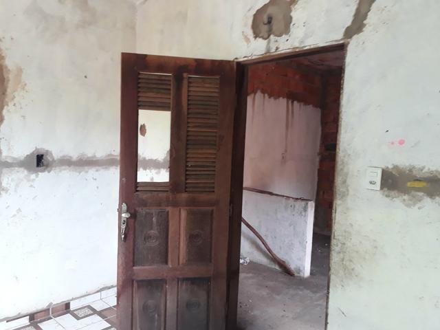 Casa sitio - Foto 2